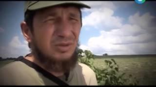 Страшно поверить в то, что происходит в аномальных зонах | документальные фильмы hd смотре