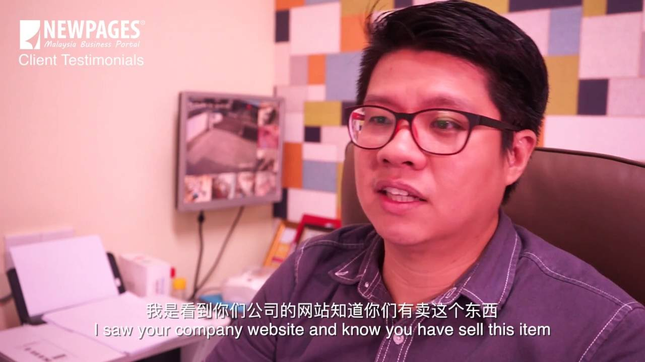 SEO makes my business unstoppable - Grand Meltique Sdn. Bhd.