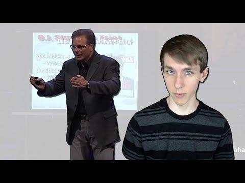 Sorry Christians, Science isn't Useless: Responding to Frank Turek