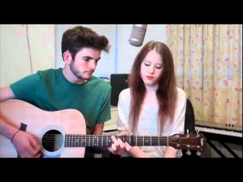 Gorgeous song by Ed Sheeran.  Lovely Harry Hudson Taylor from Harry and Alfie helping me out again!  Check out his pages using the links below:  http://www.youtube.com/DoubleHT21 http://www.youtube.com/harryalfiehudson  http://www.twitter.com/hannahrei01 http://www.facebook.com/hannahrei01 http://www.hannah-rei.com http://www.myspace.com/hannahrockcliffe