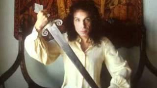 Dio and David Feinstein - Metal Will Never Die