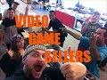 VGS RETURNS!!! | Scottsquatch