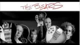 Adrian Belew the Bears Full Album mix best songs