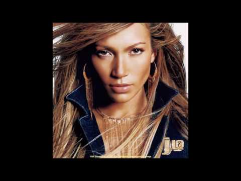 Jennifer Lopez - Love Don't Cost A Thing (Audio)