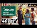 TVF Play Tripling S01E01 I Watch all e
