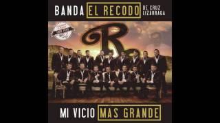 Banda El Recodo Mi Vicio Mas Grande Descargar CD Completo