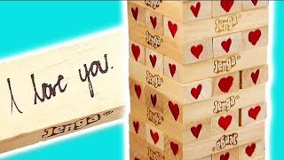 10 Simple Valentines Day Crafts For Your Loved Ones