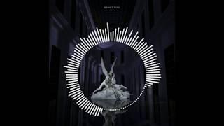 Phlake   Angel Zoo (About You Remix)
