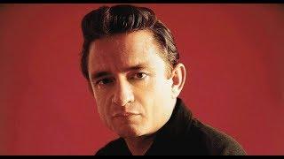 5 Live Videos, Johnny Cash, Charley Pride, Dave Dudley, Geo. Jones, Waylon Jennings