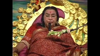 Guru Puja, Shraddha thumbnail