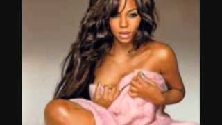 Ashanti - Carry on .... REMIX .....