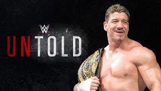 How Eddie Guerrero became a SmackDown legend: WWE Untold