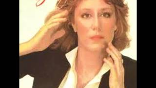 """Video thumbnail of """"JENNIFER WARNES Right Time of the Night"""""""