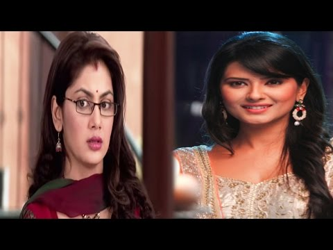Kasam tere pyar ki | 13 november episode | part 1 HD - Youtube Download