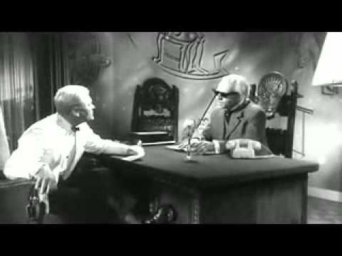 Dr. Mabuse ezer szeme online