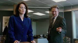 The Company Men (2010) Video