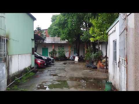 """Thanh Trì, Hà Nội: Xí nghiệp xây dựng 4 """"xẻ thịt"""" đất cho thuê, gây ô nhiễm môi trường"""