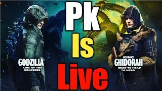 [HINDI] PUBG MOBILE LIVE WITH RON GAMING FUN LIVE | InstaGram Par Follow Kar Lo Guys