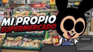 DOMINGO DE  ̶T̶E̶R̶R̶O̶R̶ ̶ Y DIVERSIÓN ⭐️ Roblox & PayDay 2 | iTownGamePlay