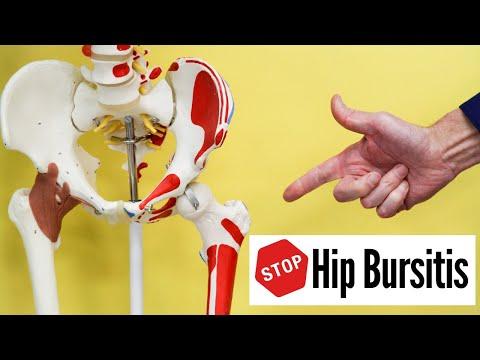 Limfóma és fájdalom a csontokban és ízületekben