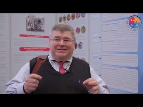 В.Ю.Мареев: ХСН в общеврачебной практике