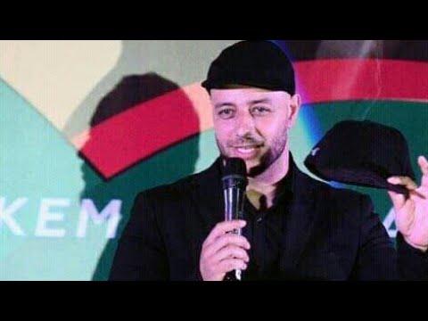 Download Maher Zain Live Video 3GP Mp4 FLV HD Mp3 Download
