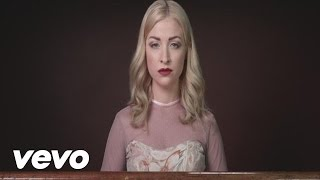 Kate Miller Heidke   I'll Change Your Mind (With Classification Pre Roll)