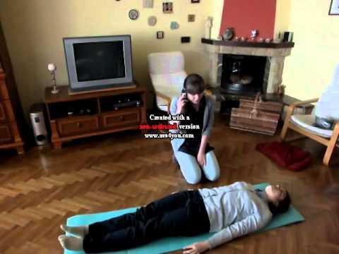 Klinika leczenia hip Moskwa