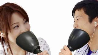 20 Bizarre Japanese Inventions That Actually Exist