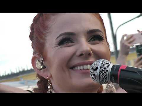 Lena Katina - 30 Минут   Полчаса   Polchasa   30 Minutes (LIVE) (26.07.2019)