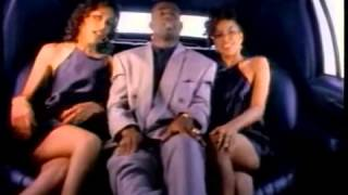 Deion Sanders -  Must Be The Money