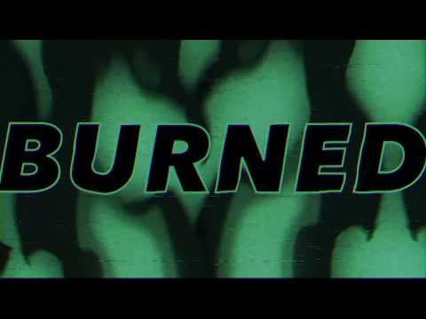 Ofenbach Vs. The Bamboos - I Got Burned (feat. Tim Rogers) (Lyrics Video)