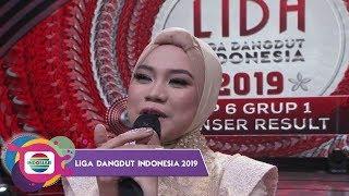 YAA!! Cut-Aceh Harus Pulang di TOP 6 LIDA 2019