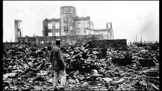 World War II - Bombing of Hiroshima