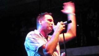 Funker Vogt (Live) - Take Care @ Zombie Ball 2009