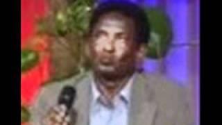 تحميل اغاني محمد زمراوي سامحني MP3