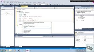 C++ Dll Injector [Time Lapse] - Самые лучшие видео