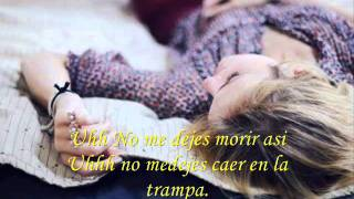 Pupilas Lejanas ♥ Letra