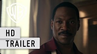 Mr. Church Film Trailer