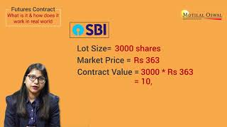 5. Futures Contract – What is a Futures Contract and How Does It Work