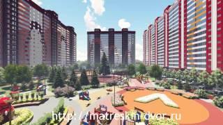 Матрешкин двор! тел. 214-42-11