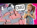 Download Video ESMÉS 9th BIRTHDAY MORNING OPENING PRESENTS!! 🎁🎉
