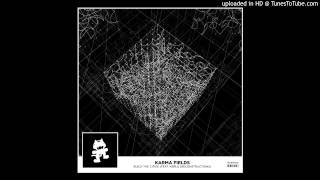 Karma Fields & Tristam feat. Kerli - Build the Cities (Empire of Sound)
