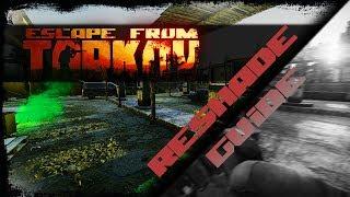 how to install reshade tarkov - ฟรีวิดีโอออนไลน์ - ดูทีวี