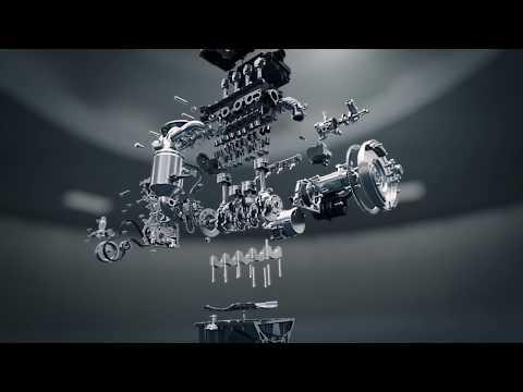 Ciaz Engine K15B