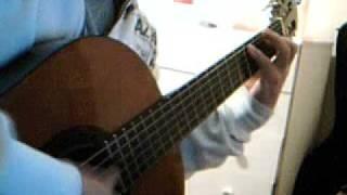 Sad , Triste - (Tom Jobim) -    Israel Rodrigues