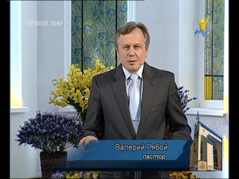 Церковь воскресения христова нижнекамска сайт