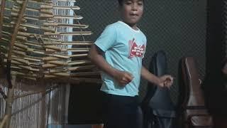 Phi Ung bazan -BLOK KƠ OH LING LANG-(Kizomba Klekat)