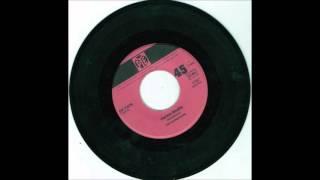 THE FOUNDATION / Harlem shuffle / CSA N°443