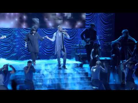 Download Empire - Nothing To Lose - Jussie Smollett & Patti LaBelle HD Mp4 3GP Video and MP3